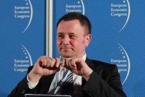 Mariusz Swora dołączył do Agencji ds. Współpracy Organów Regulacji Energetyki