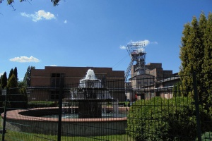 Górnicy likwidowanej kopalni chcą założyć spółdzielnię pracowniczą