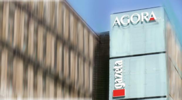 Plotki o przejęciu Polska Press Grupy to efekt cięć w Agorze?