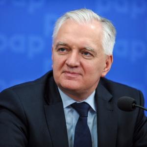 Gowin: Będziemy wspierać powstawanie i działanie start-upów