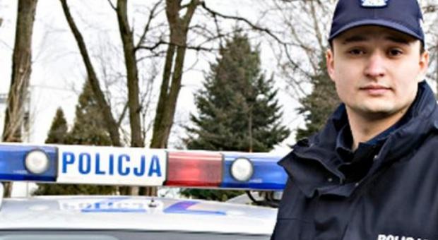 Policja, Program Rekrut: dodatkowe punkty dla absolwentów klas o profilu policyjnym