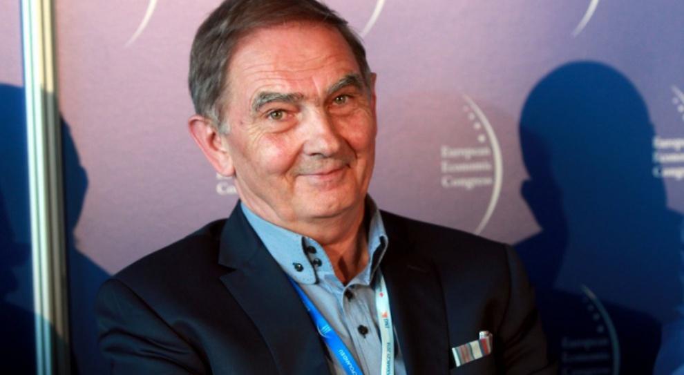 Jan Mikołuszko, Unibep o zarządzaniu: Nie toleruję fałszu i lizusostwa