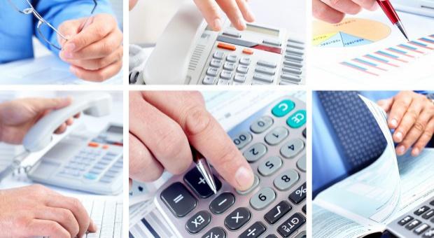 Rozliczenia PIT, dochody: Ile zarabiają Polacy?