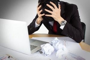 Firmy w kryzysie. Coraz więcej przedsiębiorstw bankrutuje. Dlaczego?