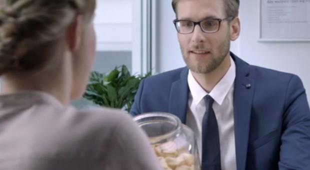 Employer branding, rekrutacja: Praca w PZU dobrze... wróży?