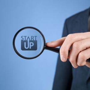 Regionalne startupy dostaną wsparcie