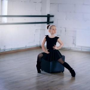 Walczą o nowy kierunek dla tancerzy, aby byli aktywni zawodowo