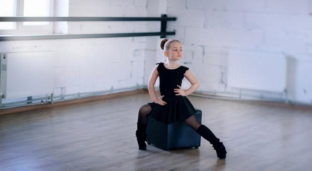 Szczecin: Środowisko twórcze chce otwarcia nowego kierunku dla tancerzy