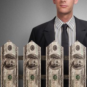 Kontrolowanie firmowych finansów jest opłacalne?