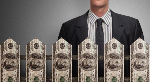 Wynagrodzenia: Ile zarabia kontroler finansowy, ile specjalista, a ile dyrektor ds. controllingu?