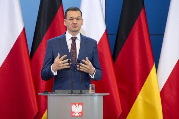 Polskie przedsiębiorstwa mogą wziąć udział w procesach prywatyzacyjnych na Białorusi