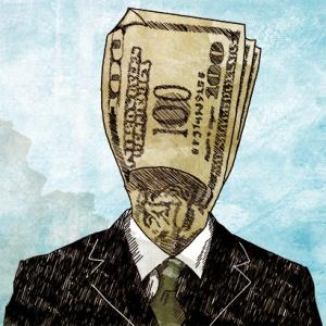 25 proc. z tych specjalistów bierze 14 tys. brutto - minimum