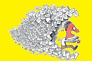 Problem z brakiem pracowników: Pracodawcy dają podwyżki byleby mieć fachowców