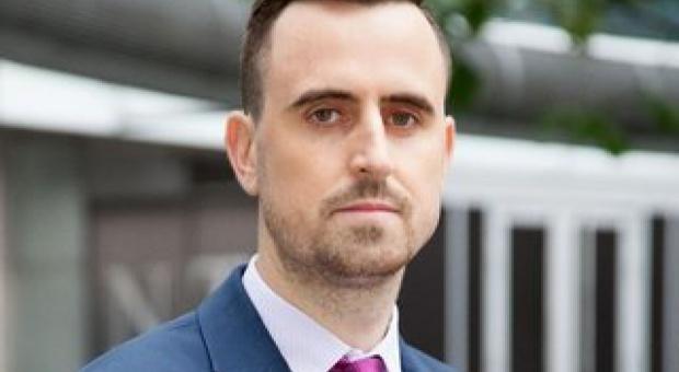 Senan Corbett dołączył do zespołu zarządzania projektami i doradztwa Cushman&Wakefield