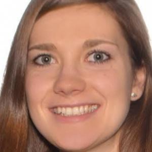 Katarzyna Winczewska dołączyła do Vienna House