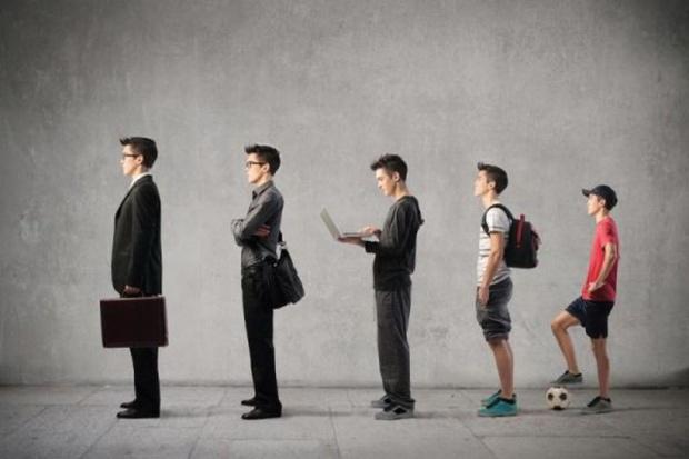 Połowa sukcesorów chce realizować własne pomysły bzinesowe