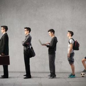 Połowa sukcesorów chce realizować własne pomysły biznesowe