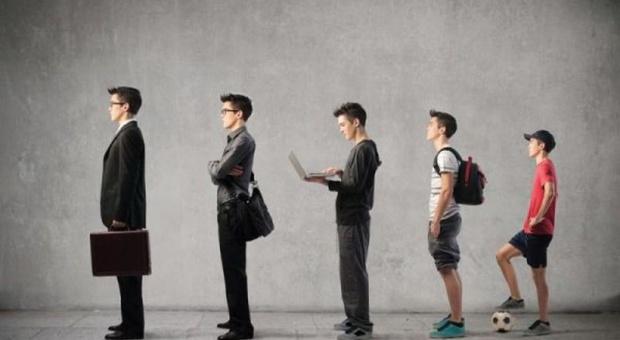 Sukcesja, firmy rodzinne: Połowa sukcesorów chce realizować własne pomysły biznesowe