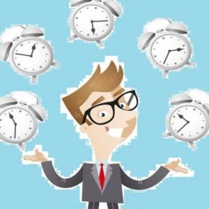 Kiedy zmienić pracę? Oto 5 oznak, że nadszedł czas na zmiany