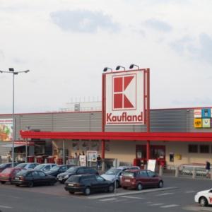 Kaufland szuka pracowników. Zatrudni 150 osób