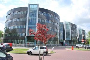 Uniwersytet Łódzki wesprze studentów wchodzących na rynek pracy