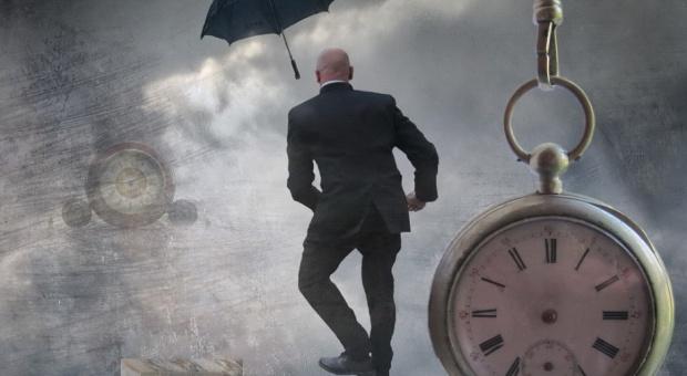 Szukam pracy: Oto 5 oznak, że nadszedł czas na zmianę pracy