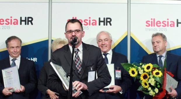 Silesia HR Trends, Top Pracodawcy Śląska: Najlepszych wskażą m.in. urzędy pracy