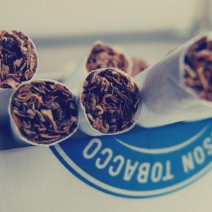 Branża tytoniowa: nowe miejsca pracy w Wielkopolsce