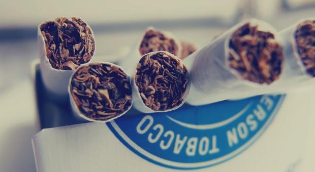 Wielkopolska: Fabryka wyrobów tytoniowych już działa i będzie poszerzać kadry