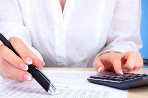 Stawki podatku VAT utrzymane do końca 2018 roku