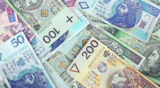 Ponad 54 mln zł ze środków UE dla pomorskich uczelni