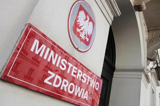 Ministerstwo planuje zmiany w obowiązku doskonalenia zawodowego lekarzy