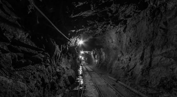 Aparaty ucieczkowe górników są wadliwe?