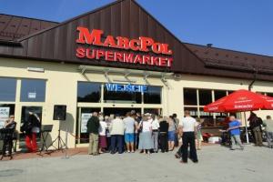 Wpłynęła kolejna transza wypłat dla pracowników Marcpolu