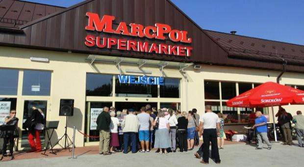 Marcpol: Wpłynęła III transza wypłat dla pracowników