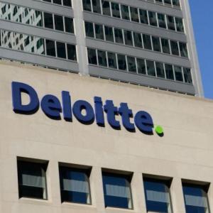Deloitte rekrutuje na potęgę. W ciągu roku zatrudniono 150 osób