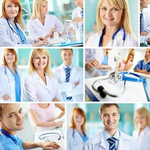 Lekarze wolą pracować za granicą. Jak ich zatrzymać w Polsce?