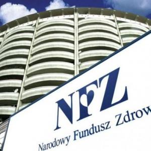 Kto zostanie szefem opolskiego oddziału NFZ?