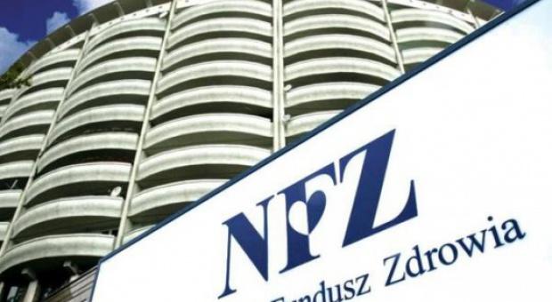 Konkurs na dyrektora opolskiego NFZ: Bryk, Kowcun i Kitajgrodzki przeszli do następnego etapu