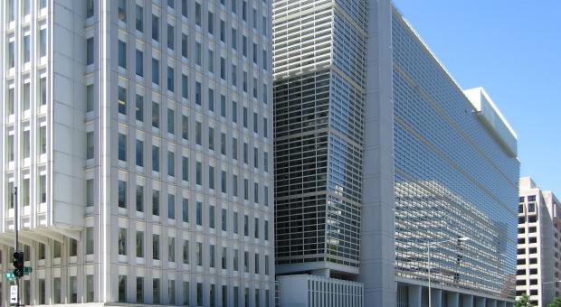 Polska awansowała w rankingu Doing Business 2017