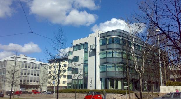 AC Nielsen, rekrutacja, praca: Gigant inwestuje w Polsce. Zatrudni 600 osób