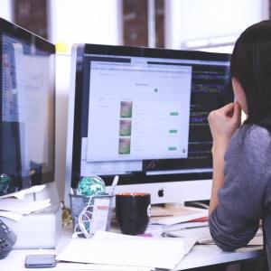 Jakiego pracodawcę powinien wybrać informatyk?