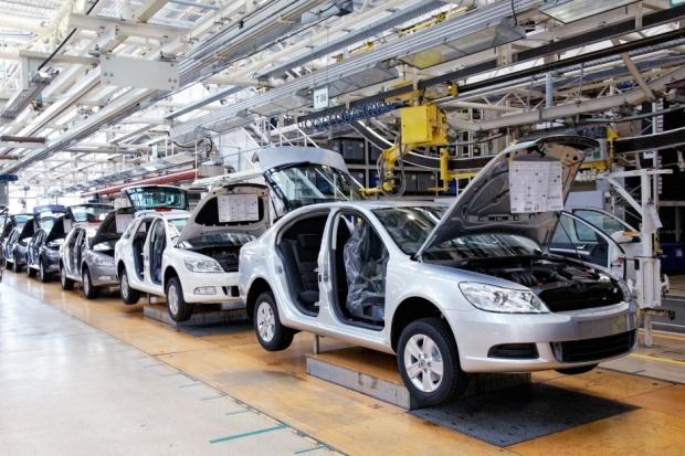 Polska zapleczem taniej siły roboczej? Nie w branży motoryzacyjnej