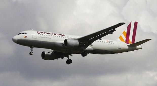 Niemcy: Związkowcy wyzwają do strajku w Eurowings i Germanwings