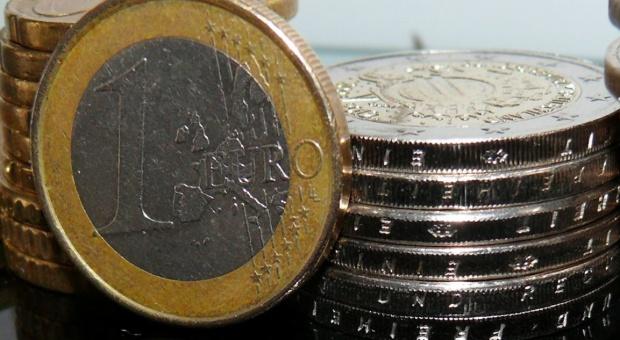 Niemcy, płaca minimalna: Od 2017 r. zarobki wzrosną do 8,84 euro za godzinę