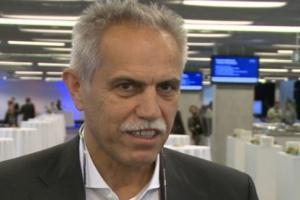 Zygmunt Solorz odchodzi z rady nadzorczej ZE PAK