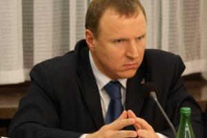 Konkurs na szefa TVP, naruszenia: Jacek Kurski nielegalnie został prezesem?