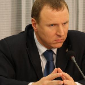 Jacek Kurski nielegalnie został prezesem TVP?