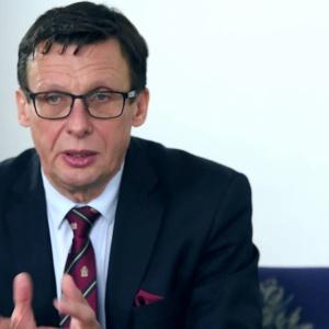 Poseł PiS obiecuje podwyższenie kwoty wolnej od podatku