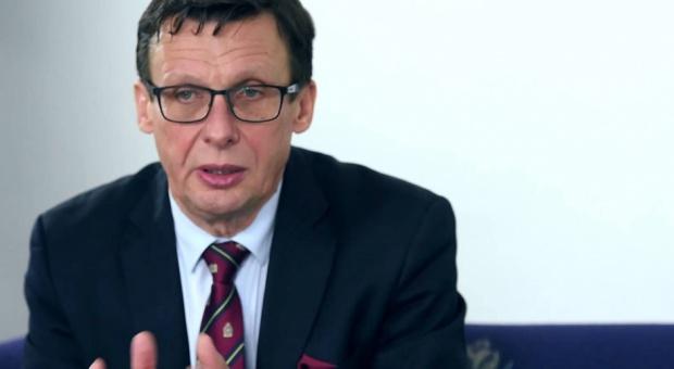 Kwota wolna od podatku? Być może w 2017, ale na pewno do końca kadencji Sejmu
